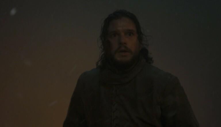 Game of Thrones saison 8 : le résumé de l'épisode 3