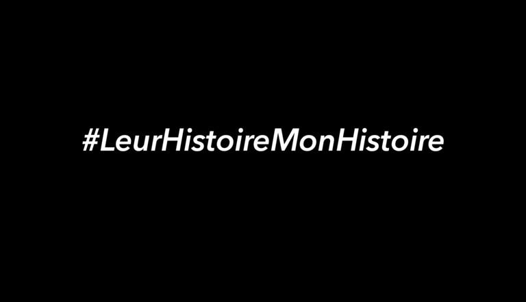 #LeurHistoireMonHistoire : Christophe Willem, Julie Zenatti, Elisa Tovati, Elodie Frégé, Pierre Lapointe... ils racontent leur agression homophobe sur Instagram
