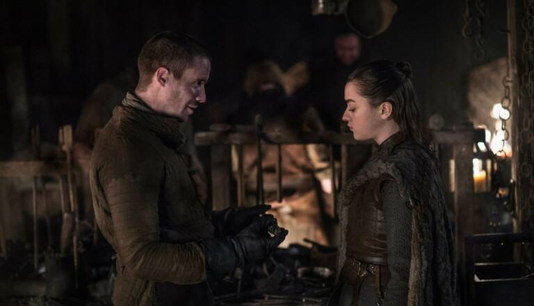 Game of Thrones saison 8 : les meilleurs tweets sur l'épisode 2