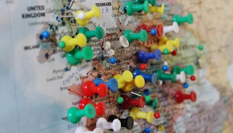 Nos 28 savoirs inutiles sur l'Europe