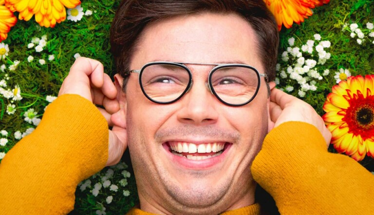 """""""Special"""", une série Netflix tendre et engagée mêlant handicap et l'homosexualité"""