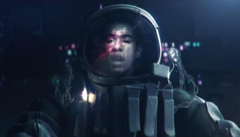 """Earth"", le nouveau clip envoûtant de Dream Koala"