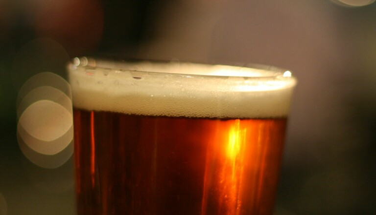 Comment refroidir une bière rapidement ?
