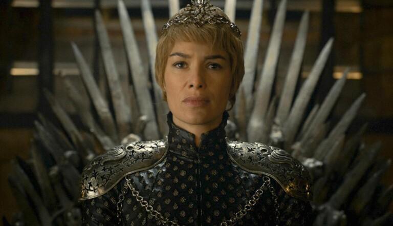 Game of Thrones saison 8 : Nos théories préférées pour la fin de la série