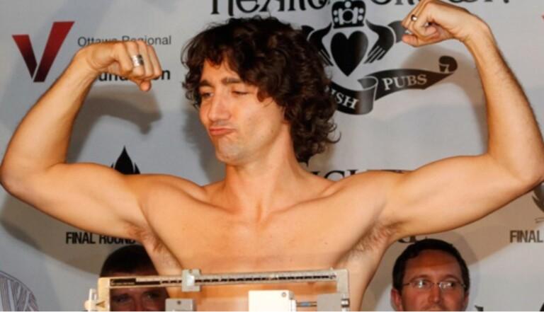 Pourquoi Justin Trudeau est le Premier ministre le plus cool en 6* vidéos