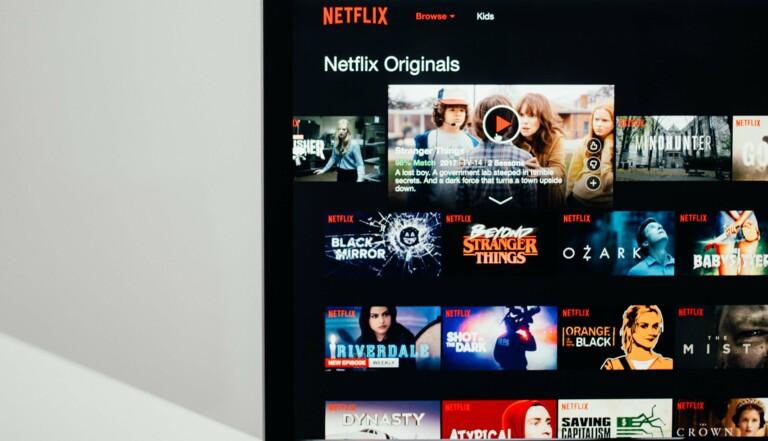 Netflix : comment télécharger des films et des séries pour les regarder hors connexion