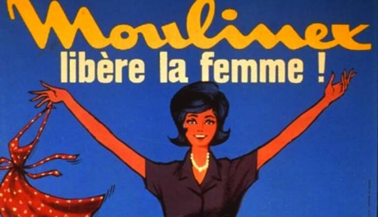 Salaires, tâches ménagères... ce que devrait vraiment être ma Journée des droits des femmes