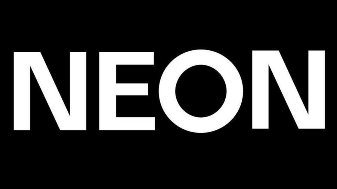 Attentat à Charlie Hebdo : NEON solidaire