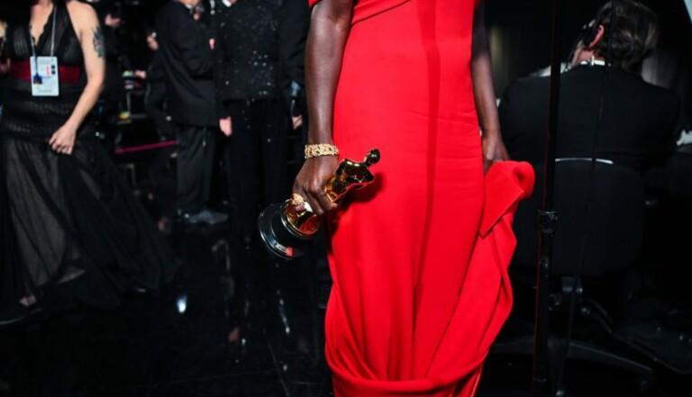 9 Savoirs Inutiles sur les Oscars