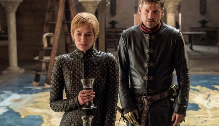 Game of Thrones saison 8 : Tout ce qu'il faut savoir avant de reprendre la série