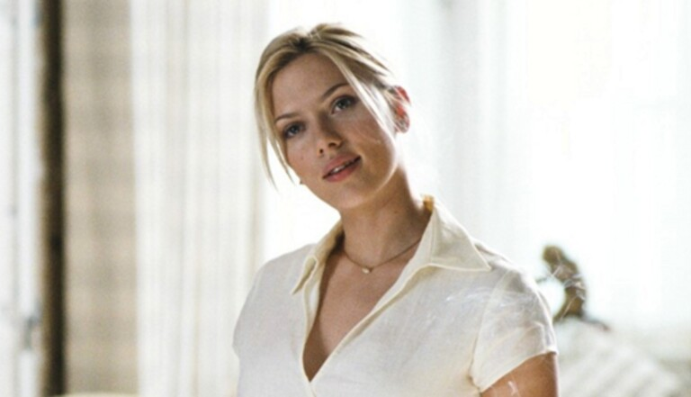 """Scarlett Johansson, Mark Ruffalo, Zoe Kravitz... des stars américaines racontent leur """"première fois"""" en vidéo"""