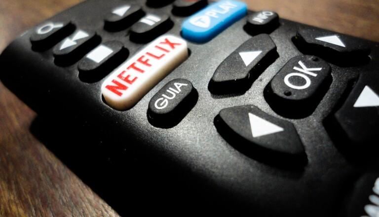 Comment tester Netflix gratuitement