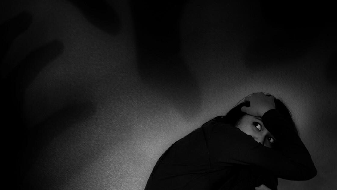 Pourquoi suffoque-t-on quand on a peur ?