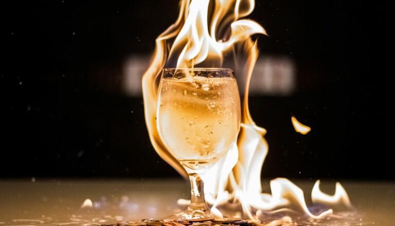 Les mélanges d'alcool aggravent-ils réellement la gueule de bois ?