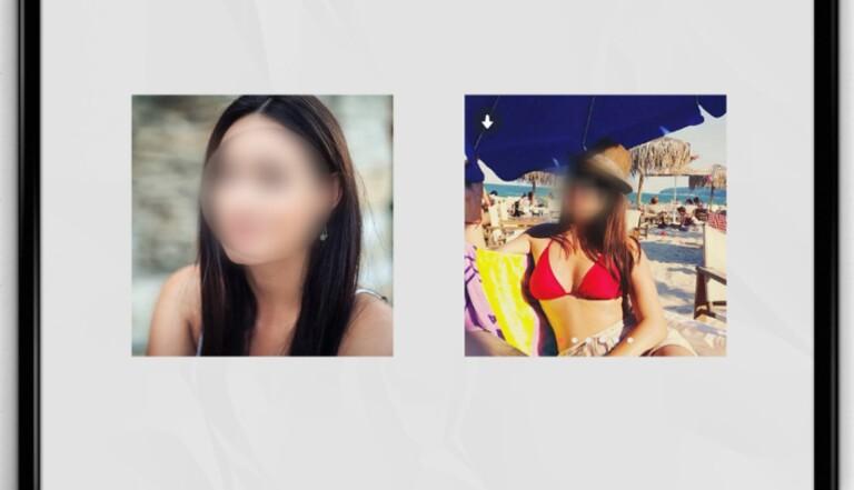 """""""Tinder In"""" : on a comparé vos photos de profils Tinder et LinkedIn (petits cachotiers)"""