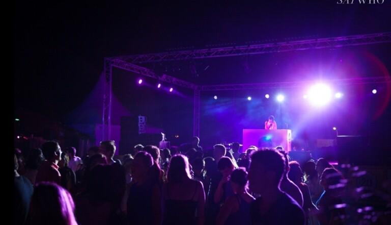 Festival Trente Sept Deux : Top départ pour la deuxième édition !