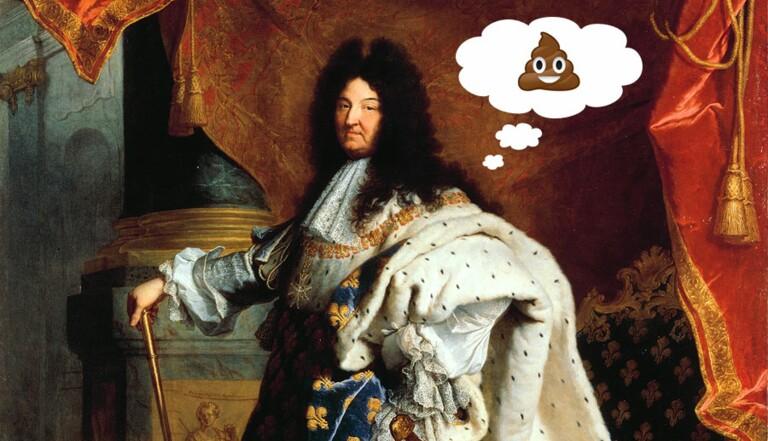 [LIVRE] Les 6 souverains les plus perchés de l'histoire