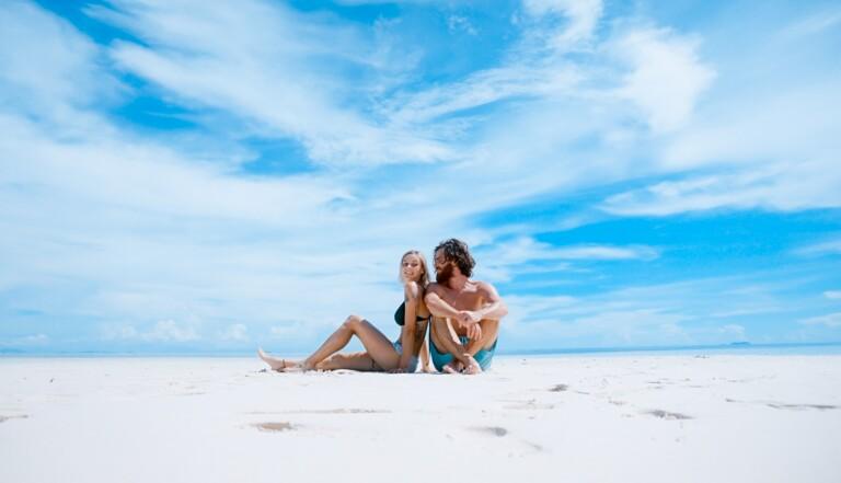 Vacances pas cher : 30 bons plans partout en France à moins de 20 euros