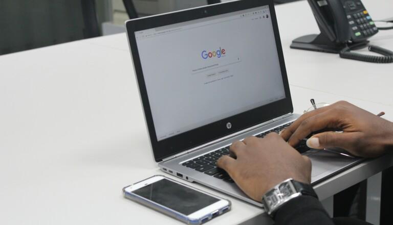 Ce que les Français ont le plus recherché sur Google en 2019