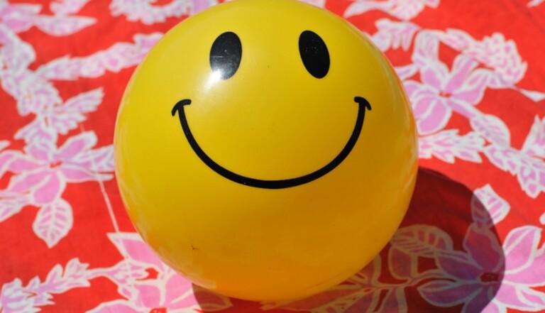 Top 7* des raisons qui prouvent que ce lundi n'est pas le jour le plus déprimant de l'année