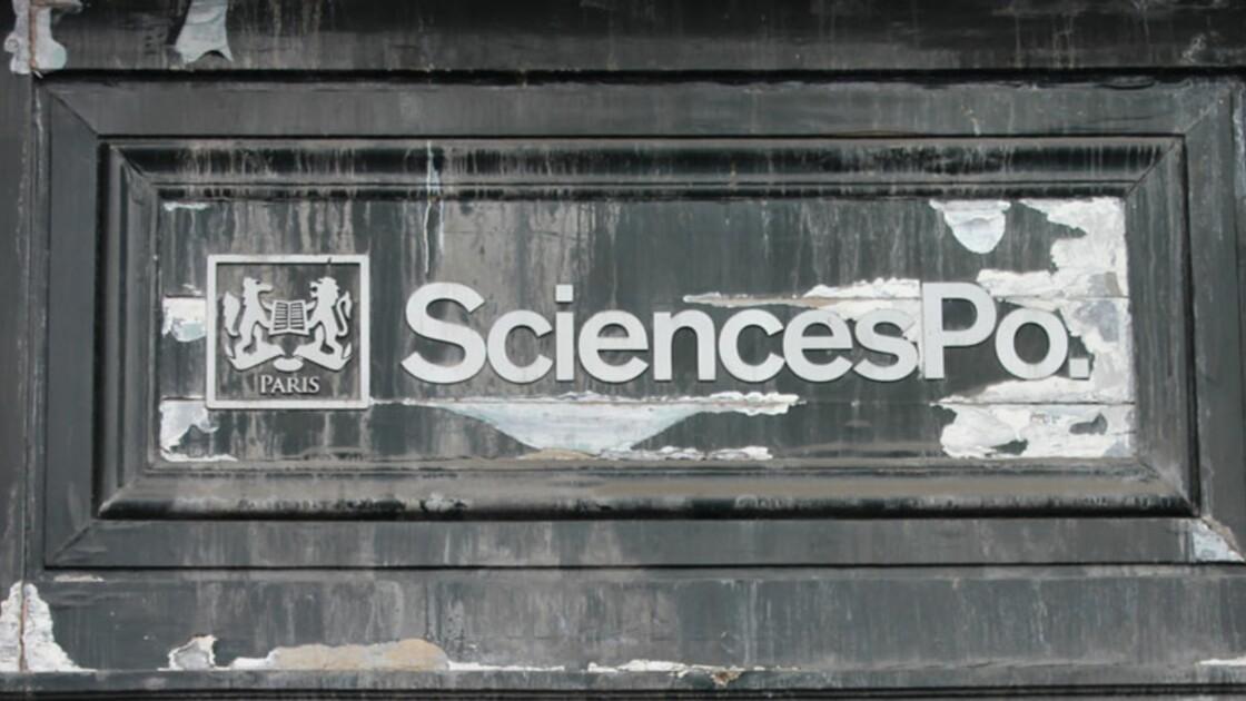 A Sciences-Po, le parcours difficile des étudiants issus de ZEP