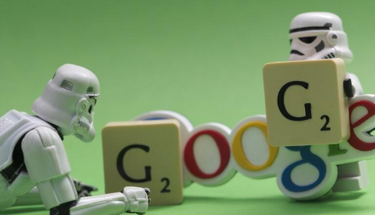 10* trucs fous (et souvent inutiles) que vous pouvez faire avec Google
