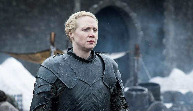 Game of Thrones saison 8 : le résumé de l'épisode 2