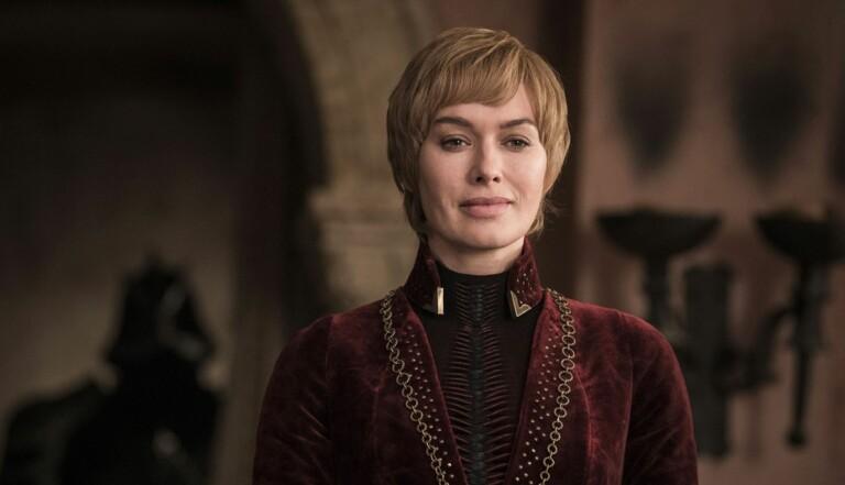 Game of Thrones saison 8 : le résumé de l'épisode 5