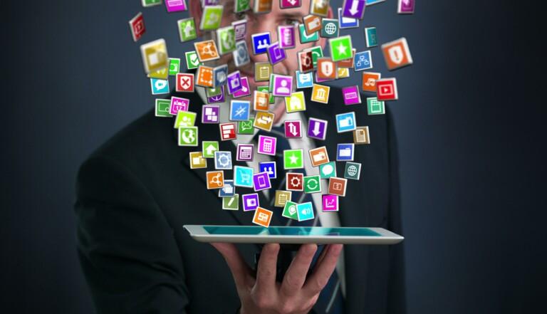 """Google devient """"mobile-friendly"""""""