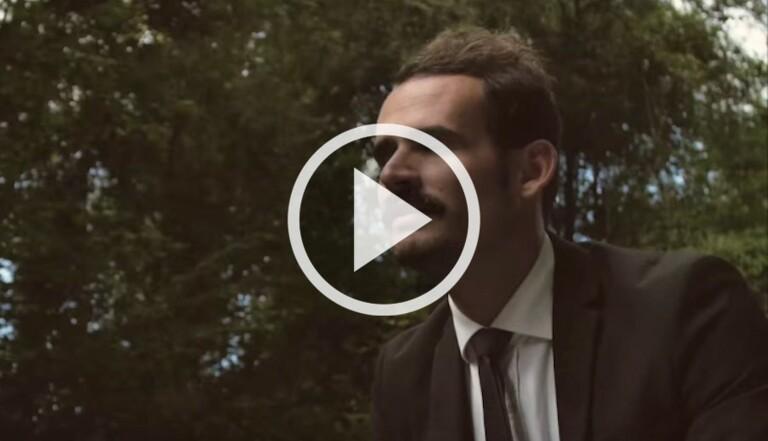 """Le clip du jour: """"Lost and Found"""" de TheStumps"""