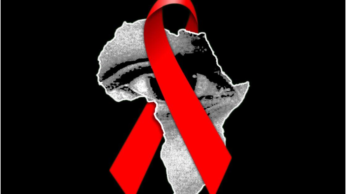 Le sida reste la 1ère cause de mortalité chez les Africains entre 10 et 19 ans
