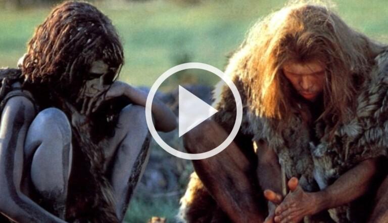 Combien de personnes ont vécu sur Terre jusqu'à nos jours ?