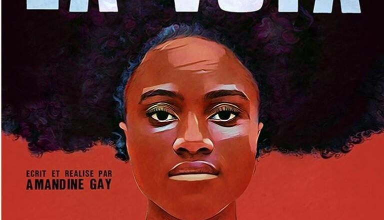 Ouvrir la voix : un documentaire qui laisse la parole aux femmes noires de France