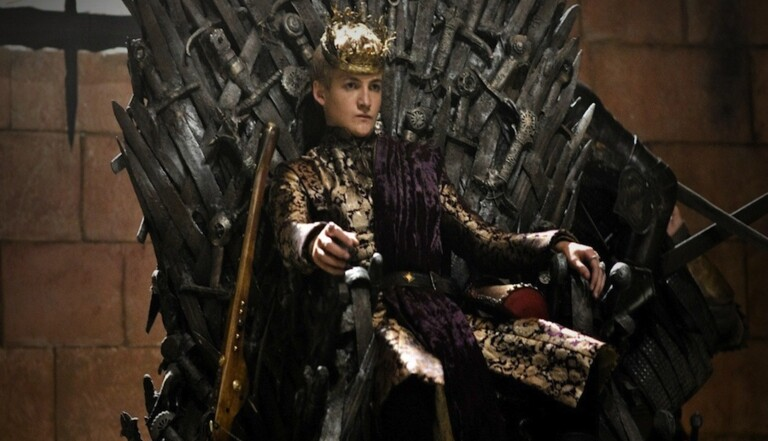 Game of Thrones : 10 Savoirs Inutiles sur le trône de fer