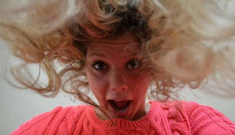 Les selfies, bons pour l'ego ?