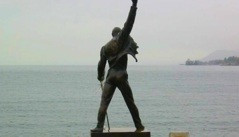 Bohemian Rhapsody : le message caché de la chanson mythique de Freddie Mercury