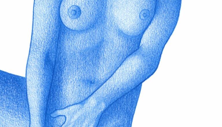 """""""J'ai commencé à être moins portée sur la pénétration"""" : 3 témoins nous racontent comment ils ont bouleversé leur vie sexuelle (4/4)"""