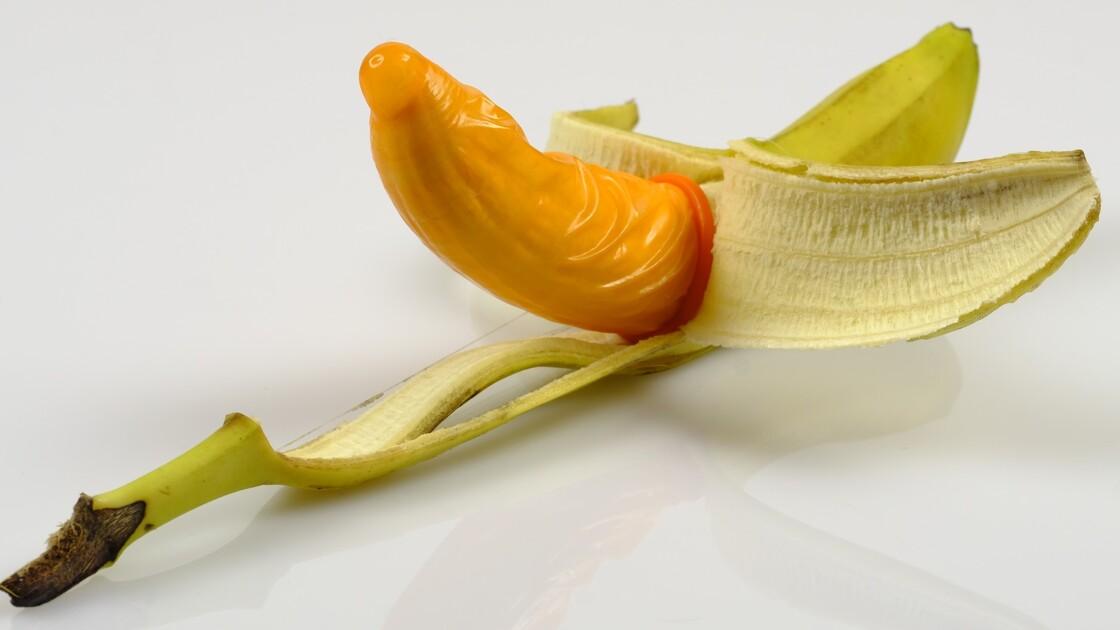 Une pommade contraceptive pourrait voir le jour au Royaume-Uni