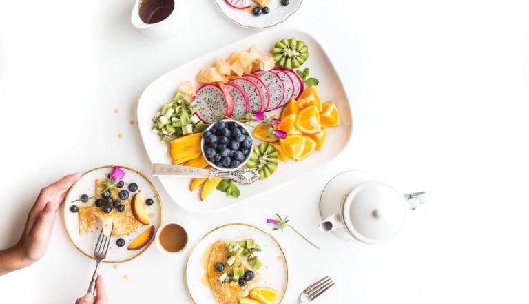 Passer trop de temps sur Instagram favorise les troubles alimentaires