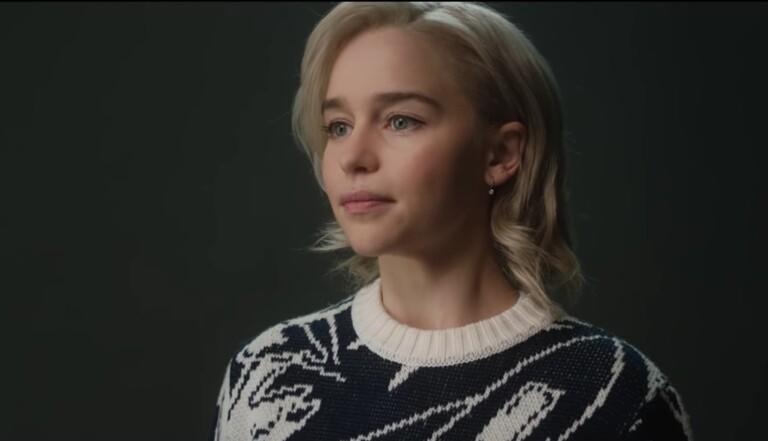 Sexisme, racisme... des actrices britanniques dénoncent les discriminations dans les castings féminins en vidéo