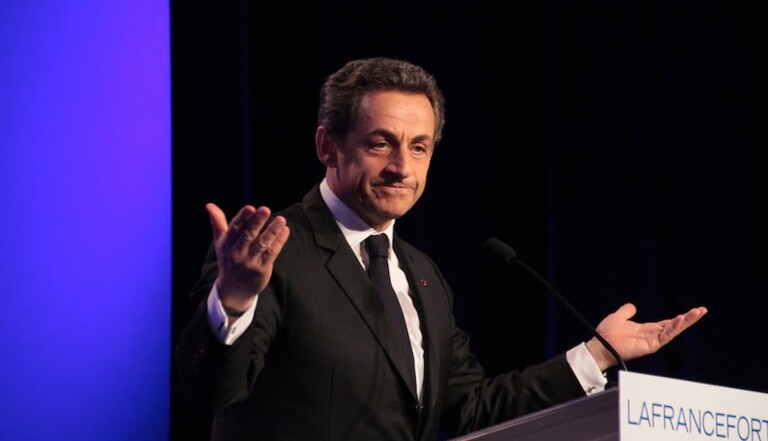 Parlez-vous le Sarkozy ? (QUIZ)