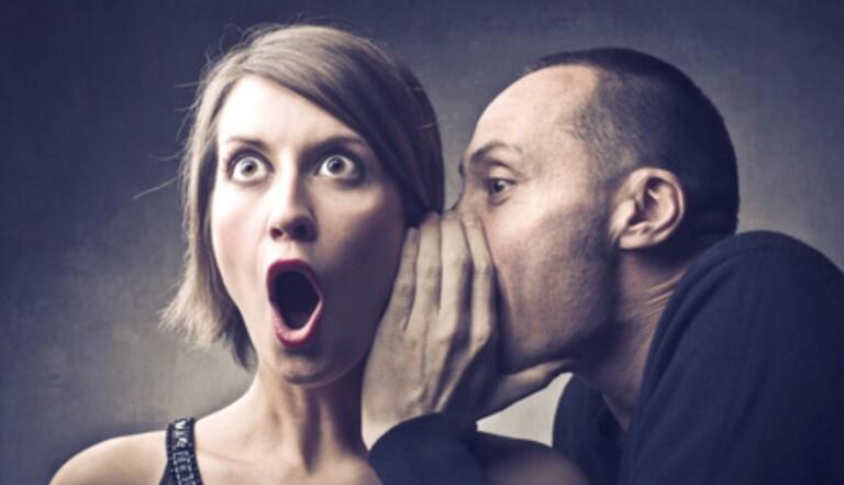 """Gossip"", l'appli des rumeurs anonymes"