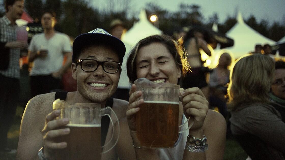 11 Savoirs Inutiles sur la bière