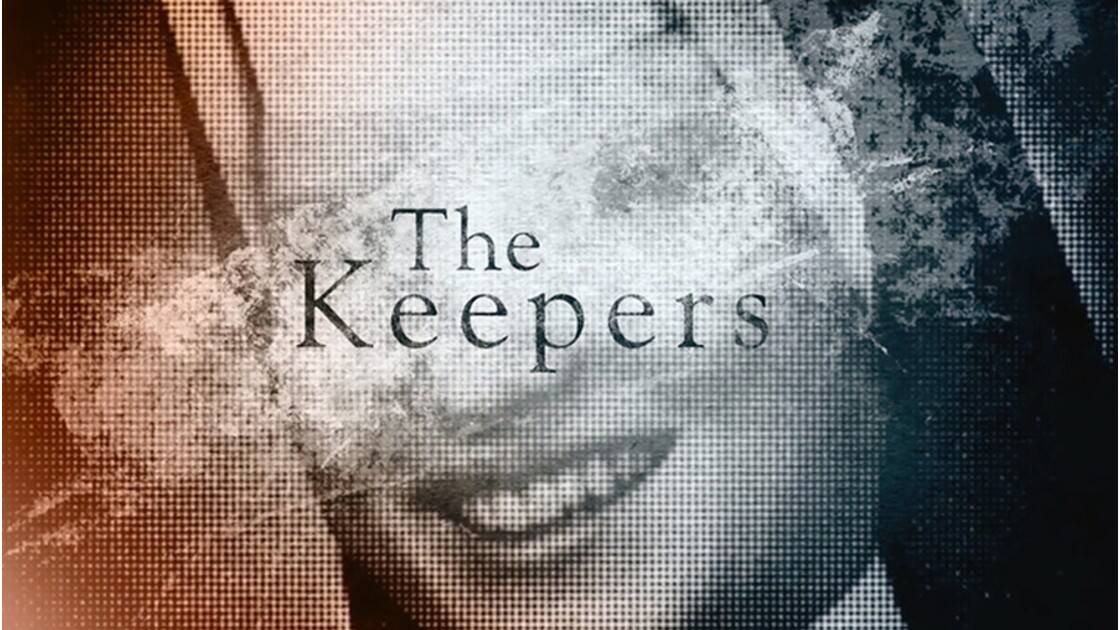 """[SERIE] 7 raisons de binge-watcher """"The Keepers"""", le nouveau docu policier de Netflix"""