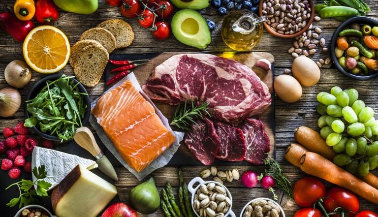 8 initiatives pour manger sain, frais et local en confinement