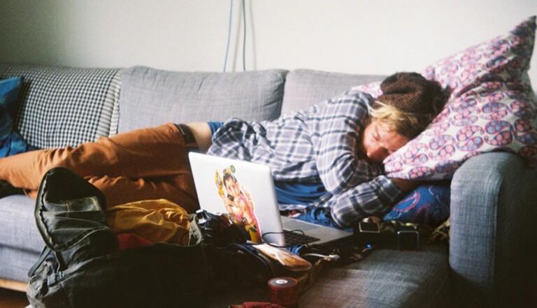 Comment bien dormir, le tuto dodo 1/5 : Nos conseils pour bien se coucher et bien se lever