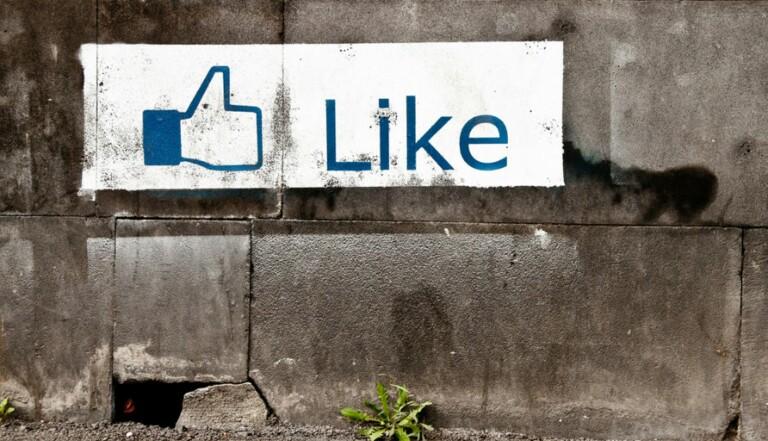 Quand Facebook utilise la géolocalisation pour vous proposer de nouveaux amis
