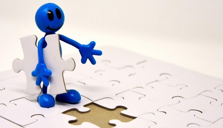 Comment améliorer sa mémoire : les conseils d'un champion de la mémorisation
