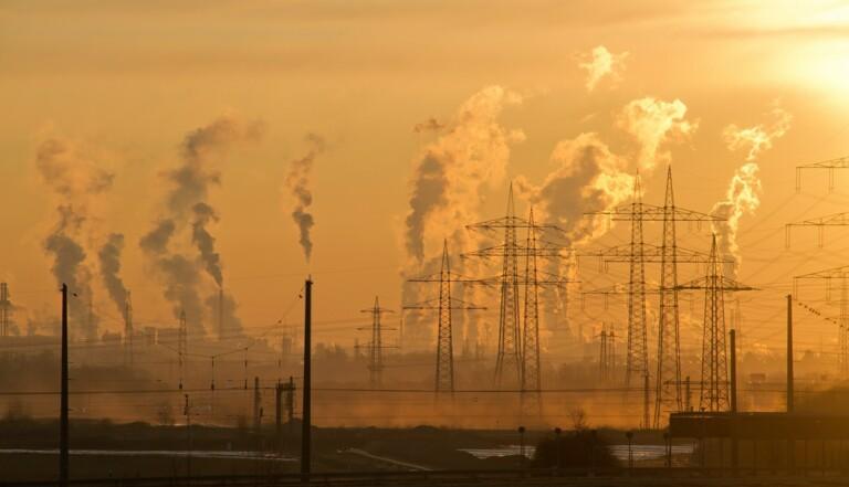 Un rapport de l'ONU s'inquiète d'un possible apartheid climatique