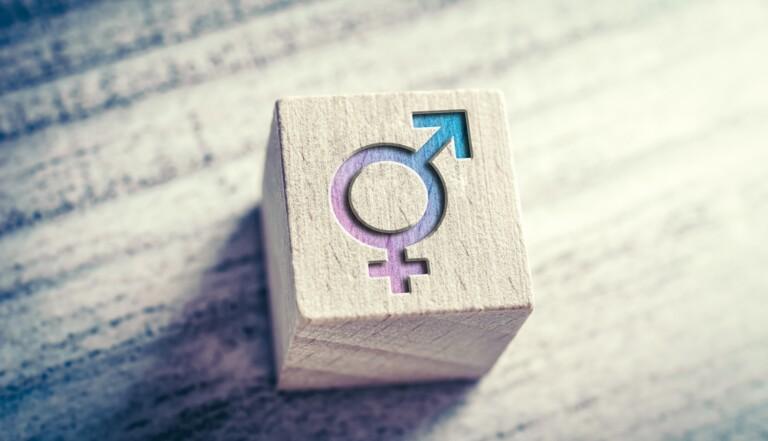 Enfants intersexes : en Californie, un projet de loi veut interdire la chirurgie d'assignation sexuelle